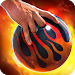 Download Bowling Crew — 3D bowling game 1.0 APK