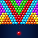 Download Bubble Shooter Light 1.0.1 APK