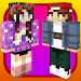Download Builder Buddies: 3D Avatar! Virtual World & Chat 1.0.12 APK