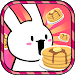 Download Bunny Pancake Kitty Milkshake - Kawaii Cute Games 1.4.0 APK