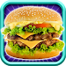 Download Burger Maker-Cooking game 1.0.23 APK