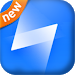 Download CM Transfer - Share any files with friends - guide 6.0.60.0060 APK