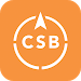 Download CSB Study App 7.16.5 APK