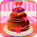 Download Cake Maker 4-Cooking Game 1.0.0 APK