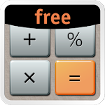 Cover Image of Download Calculator Plus Free  APK