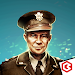 Download Call of War - WW2 Strategy Game Multiplayer RTS 0.59 APK
