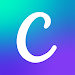 Download Canva: Graphic Design, Video, Invite & Logo Maker 2.55.1 APK