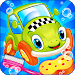 Download Car Wash 1.2.8 APK