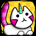 Download Cat Evolution - Cute Kitty Collecting Game 1.0.10 APK