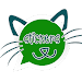 Download \ud83d\udc08 Cat Stickers For WhatsApp (WAStickerApps) \ud83d\udc08 1.8 APK