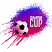 Download Champion Cup Betting 1.0 APK