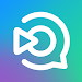 Download Chatoo-Live Stream Video Chat,date with strangers 8.0.2 APK