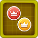 Download Checkers 1.0.3 APK