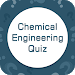 Chemical Engineering Quiz