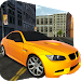Download City Car Driving 1.038 APK