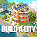 Download City Island 5 - Tycoon Building Simulation Offline 2.3.0 APK