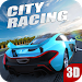 Download City Racing 3D 5.1.3179 APK