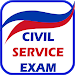 Civil Service Exam Reviewer Philippines