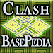 Download Clash Base Pedia (with links) Pro 2020 3.7.0 APK