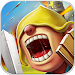 Download Clash of Lords 2: Español 1.0.184 APK