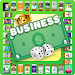 Download Classic Bussiness King 4.0 APK