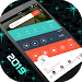 Download Classic Launcher 2 2019 - Theme, Fast 7.0.0 APK