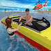 Download Coast Lifeguard Beach Rescue 1.3 APK