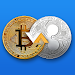 Download Coinect 1.1.0 APK