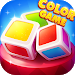 Download Color Game Land 1.3.1 APK