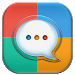 Download ColorMyText - Color Social MSG 1.0.3 APK