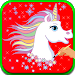 Download Colorful: Coloring Book For Kids ? ?? 1.2 APK