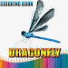 Download Coloring Dragonfly 1.0 APK