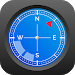 Compass - Direction Finder & Accurate Qibla Finder