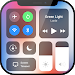 Download Control Center IOS 12 - Control Center 2.434 APK