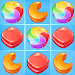 Download Cookie Dash Match 3 2.0.0 APK