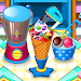 Download Cooking Fruity Ice Creams  APK