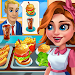 Download Cooking School 2020 - Cooking Games for Girls Joy 1.01 APK