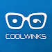 Download Coolwinks.com - Eyeglasses & Sunglasses 3.43 APK