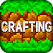 Download Crafting and Building 1.6 APK