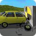Download Crash Test VAZ Priora 2 APK