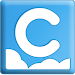 Cratio CRM Software Lite