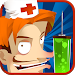 Download Crazy Doctor 1.5 APK