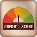 Download Credit Score 4.0 APK