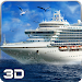 Cruise Ship Cargo Simulator 3D