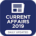 Current Affairs 2018 2019 General Knowledge Quiz