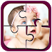 Download Cute Baby Puzzle - Simple Jigsaw Puzzle 1.0 APK