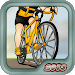 Download Cycling 2013 1.5 APK
