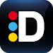 DIVAN.TV — movies & Ukrainian TV