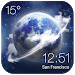 Download Daily Local Weather & Climate 16.1.0.47701 APK