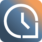 Cover Image of Download Days Counter 1.92 APK